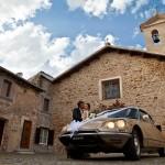 foto spontanee matrimoni roma