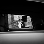 fotografo matrimoni roma no pose