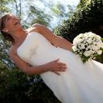 Fotografo reportage matrimoni roma