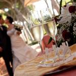 fotoreportage di matrimoni roma