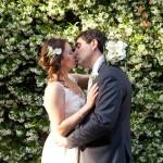 fotografo matrimonio reportage roma