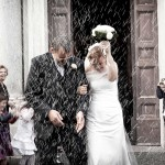wedding reportage roma italia
