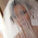 fotografo matrimoni roma senza pose
