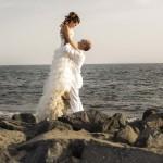 matrimoniowaterfrontfregene