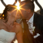 matrimoni roma castel sant'angelo