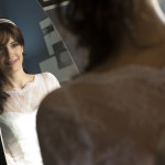 Reportage matrimoni