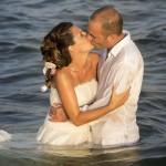 matrimoniospiaggia