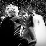 fotografo matrimoni roma italia