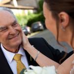 fotografo matrimoni reportage roma