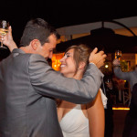 matrimoni Shilling ostia
