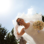 Foto reportage matrimoni roma