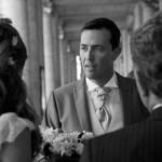 matrimoni sala rossa