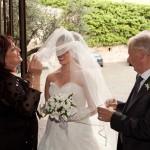 Servizi fotografici matrimonio Spontaneo