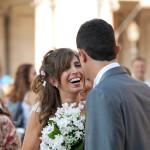 Foto matrimonio campidoglio