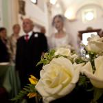 fotoreportage matrimoni roma