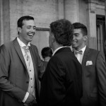 Fotografo matrimonio sala rossa roma