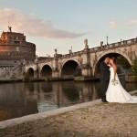Servizi fotografici matrimoni senza pose