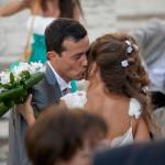 matrimoni campidoglio roma