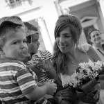 fotografo matrimoni chic roma