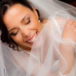 fotografo di matrimoni roma