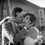 matrimoni piazza venezia roma