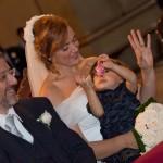 matrimoni gianicolo roma