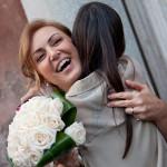Reportage matrimoni roma italia