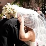 fotografo matrimonio spontaneo roma
