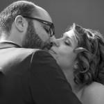matrimonio tenuta tor de sordi matrimoni