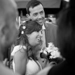 Foto racconto matrimoni roma