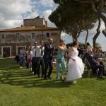 reportage location matrimoni