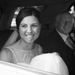 Fotografo-matrimoni-roma