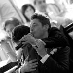 Fotoracconto matrimonio roma