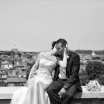 Wedding-photographer-roma-italia
