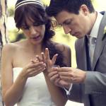 Matrimonio gianicolo roma