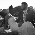Roma matrimoni senza pose