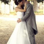 matrimoni spontanei roma